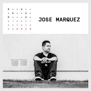 EP.0012 - JOSE MARQUEZ