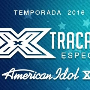 "#XtraPodcast: American Idol - S01E11 - ""Top 4"""