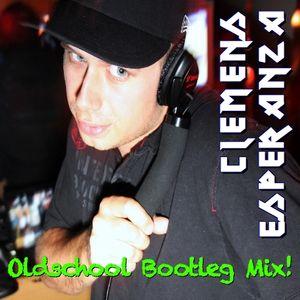 Clemens Esperanza - Old Bootleg Mix