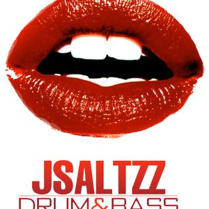 Jsaltzz Podcast #5 (September 2012)