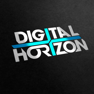 Digital Horizon - January 2013 Promo Mix