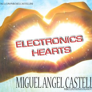Electronics hearts - 006_Michel Castellini
