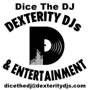 Dice The DJ - Clean R&B Club Mix