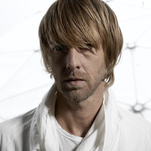 RICHIE HAWTIN    Live at Space (Ibiza)-SAT-07-12-2011