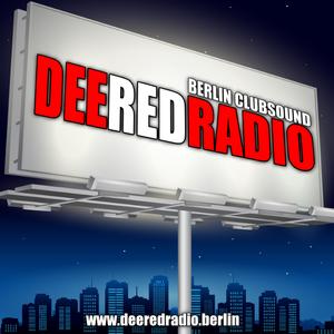 DeeJay Mikael Costa DeeRedRadio.com Podcast #104 23 of March 2016
