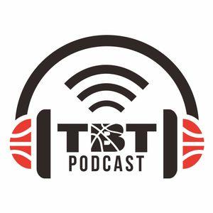 Ep 33 | RAY CHANG (Talladega Knights) & MARK MOORE (Canton Bulldogs)