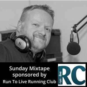 Sunday Mixtape - 18 12 2016