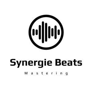 Synergie Beats (Colérik Man) @ Hip Hop Urbain