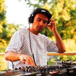 Petre Inspirescu @ PFF Podcast 001 (20.10.2011)