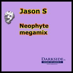 Neophyte megamix