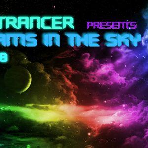 Skytrancer Presents - Dreams In The Sky Part 8