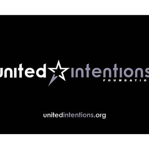UER & UIR present intentions in the law of attraction with Tim & Susan McDowell