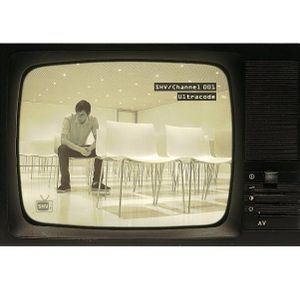 SHV/Channel 001: Ultracode