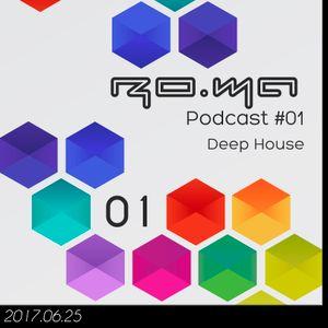 2017.06.25-Ro.Ma-Podcast #01
