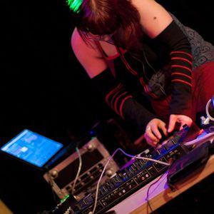 Dark prog DJ set @ Tekout