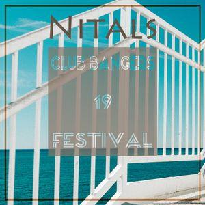 Nitals - Club Bangers 19 Festival