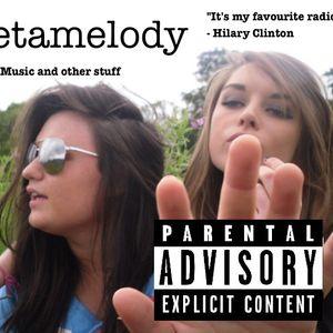 """Metamelody Week One, """"Best of 2015"""""""