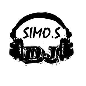 DJ SIMO.S- AUGUST MIX