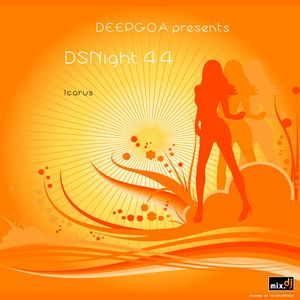 DSNight 44