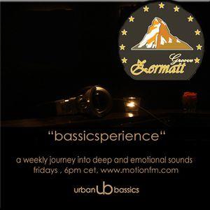 bassicsperience_52 (ZG Edition)