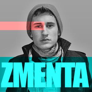 ZMENTA - GOODBYE 2010
