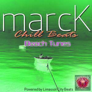 AixBeats - MarcK - Chill Beats 3 - Beach Tunes