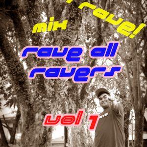 PLUG N RAVE!