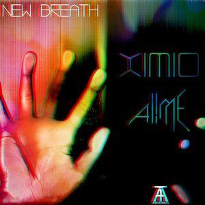 XiMiO & ALLIME - New breath