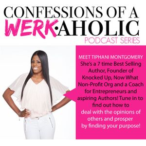 Episode 3: Tiphani Montgomery Confesses