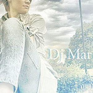 I believe by Martina (4)