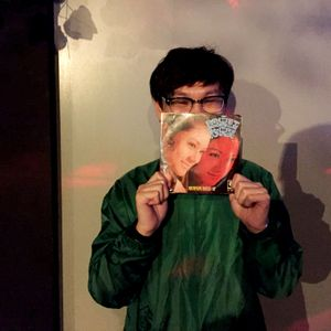 Ores (Live from Shanghai) - 18th December 2016