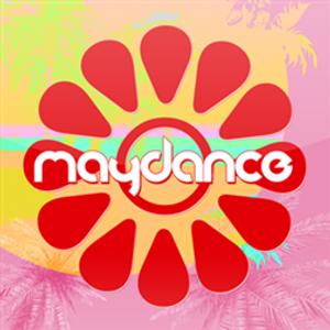 DJ La Work - Maydance 2014