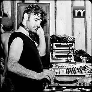 Andre-Galluzzi-HOCUS-POCUS-RADIOSHOW-12-08-22