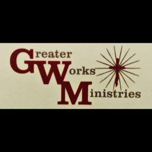 GWM SERVICE - 10.30.16 -THE UNFAIR WARFARE - PASTOR MICHAEL JAKES