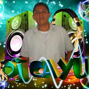 DJ CAYU
