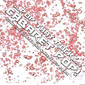 Cabaret Pop - Dread Bubble Gum