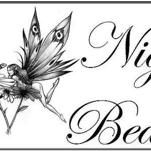NIGHT BEATS Radio Ok 92.2 / Luca Parrino 03-12-09