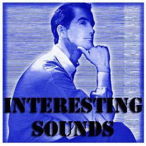 APC40 EDM mix again, 2hr set