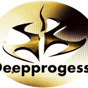 Deepprogress -  Respect 4 M.K.__MIX