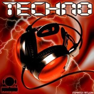 Check out now my New Techno Remix 13.05.  I hope you like it <3   Enjoy