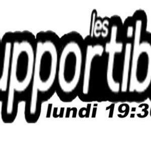 Les insupportibles - Emission du 18 juin 2012