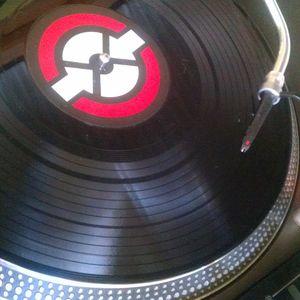 Promo Mix 9-12
