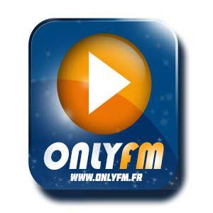 OnlyFM - MasterMIX de l'Eté By Alaix Luka - 24/07/2015