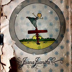 JuanaJuanita - 13/9/12 (Deus ex machina (BRA))