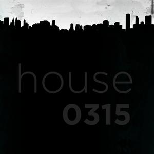 Deep / Tech House Mix March 2015