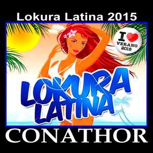 CONATHOR Lokura Latina 2015
