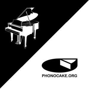 Headnotes 07|2013 - Filigran / neo classicals / phonocake dedication