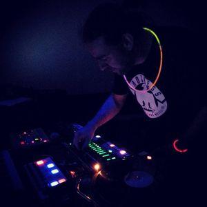Acid88 Late night HipHop & Funk mix