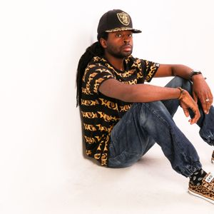 DJ ZedZ Mix March Edition