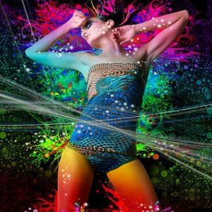 Dance In Da House
